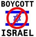 boycott-yahudi