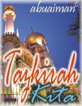 tazkirah1